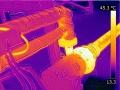 mechanical-inspection