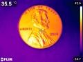 t500-series-macro-coin-2