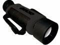 Lovecká termokamera, termovizní kamera, IR kamera, termokamera pro lov, termokamera, FLIR